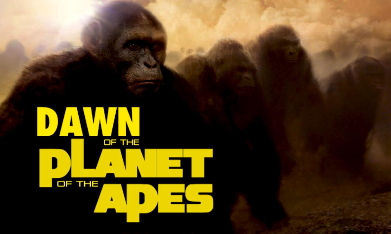 Hilo - El Amanecer del planeta de los simios -- 18/07/2014 -- Jason Clarke será el protagonista Dawn_of_the_planet_of_the_apes_2014