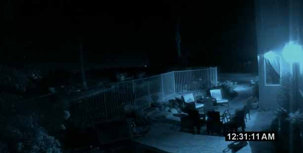 paranormal activity 2 demon - photo #10